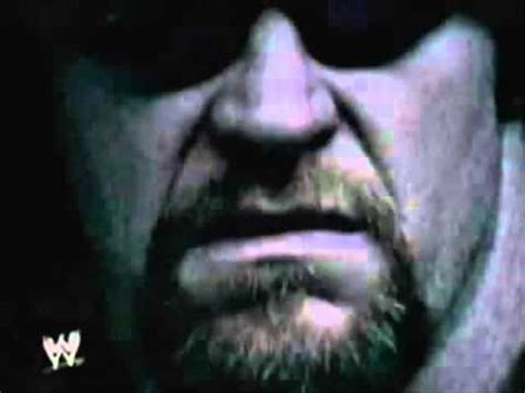 theme song you re the worst 2002 2003 quot big evil quot the undertaker titantron theme