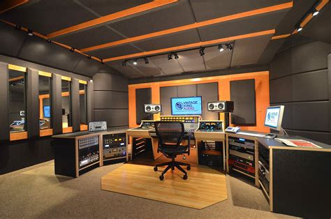 studio designs carl tatz design