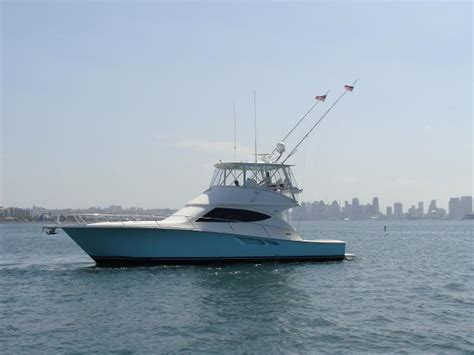 tiara boats prices saltwater fishing tiara boats for sale boats
