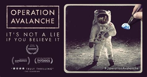 Watch Operation Avalanche 2016 Full Movie Trueiup Blog