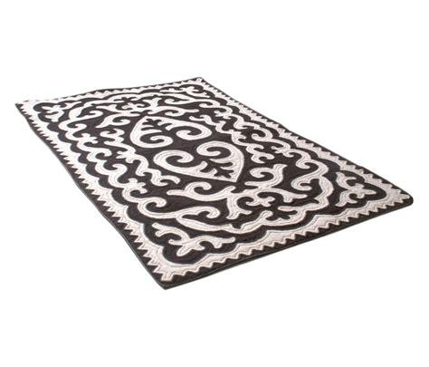 Karpet Rugs dshene rugs designer rugs from karpet architonic