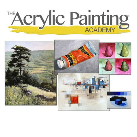 acrylic painting ebook newsletter 6 6 17 thevirtualinstructor members