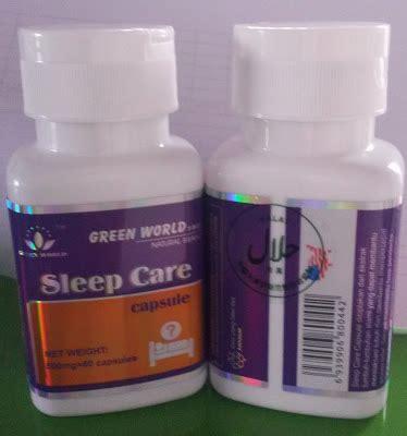 Obat Tidur Paling Murah jenis obat penenang yang paling banyak dipakai khasiat