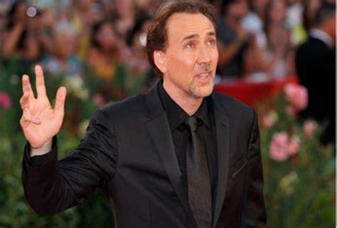 film nicolas cage yang bagus 10 aktor hollywood dengan bayaran paling mahal 2013 wow
