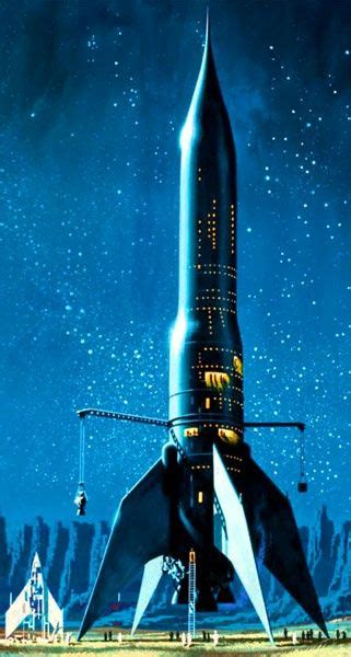 amazing transparent rocket fuel born rs10 rocket by andre norton 1957 starborn