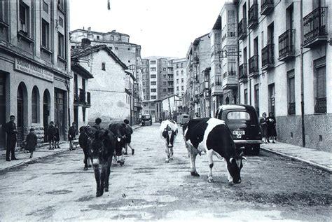 fotos antiguas vitoria archivo municipal vitoria insolita fotos antiguas de vitoria gasteiz 05 13 12