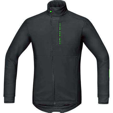 best softshell cycling jacket bike wear power trail windstopper softshell jacket