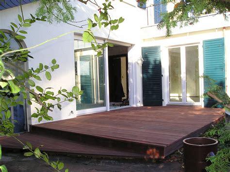 terrasse carport terrasse auf carport das beste aus wohndesign und m 246 bel