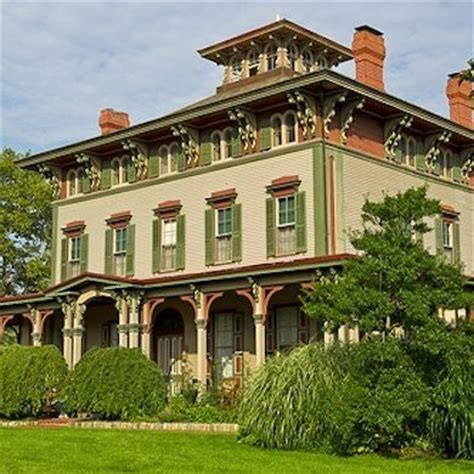 17 best images about arch style italianate on pinterest 17 best images about italianate victorian homes on