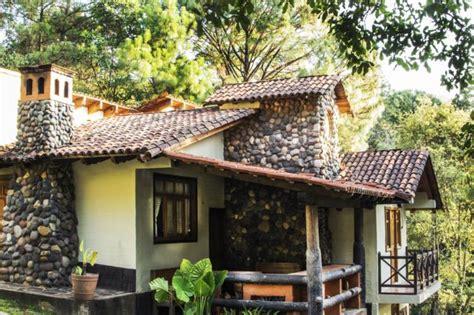 el granero xalapa caba 241 a en mazamitla privado real del bosque 280m 178 cav63523