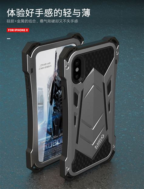 armor ghost warrior ip waterproof case extreme protection sys armor king case