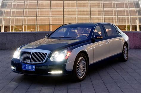 auto manual repair 2010 maybach 62 electronic toll collection 2010 maybach 62 lifter replacement 2010 maybach 62 information and photos zombiedrive
