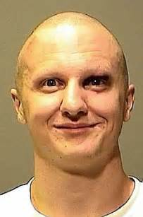 jared loughner inside the real fun place to work where arizona shooter
