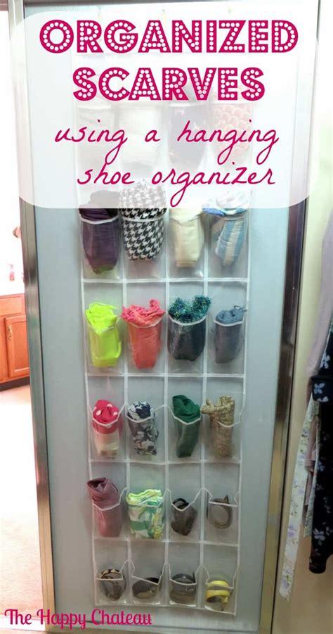 organized    door shoe organizers happy  lucky