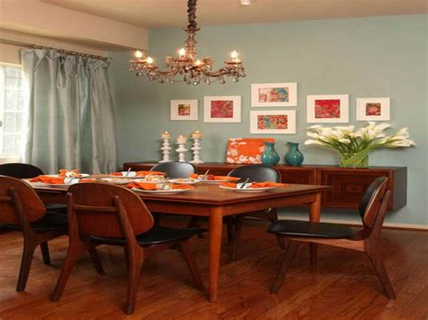 best color for dining room dining room tips for choosing the best dining room color ideas dining room grey dining table