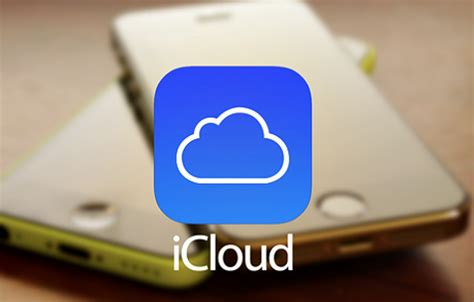 unlock icloud locked iphone icloud activation