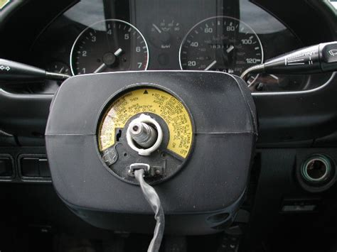 momo steering wheel installations