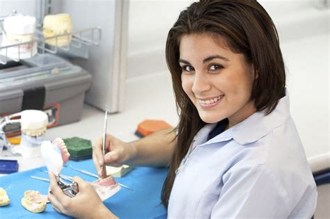 Dental Assistant Salary by Dental Assistant Education And Career Information