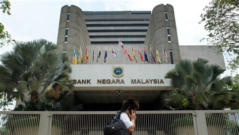 bank negara malaysia asian crisis d 233 j 224 vu in the property sector kinibiz