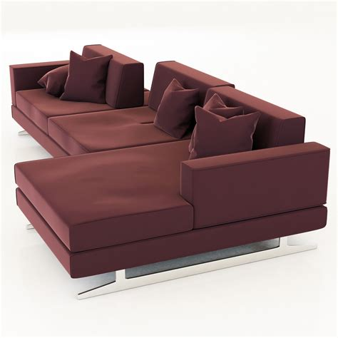 sofa movie movie sofa home theater sectional sofas foter thesofa