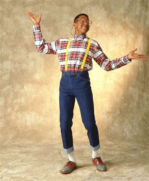 family matters urkel actor who played steve urkel of family matters jaleel