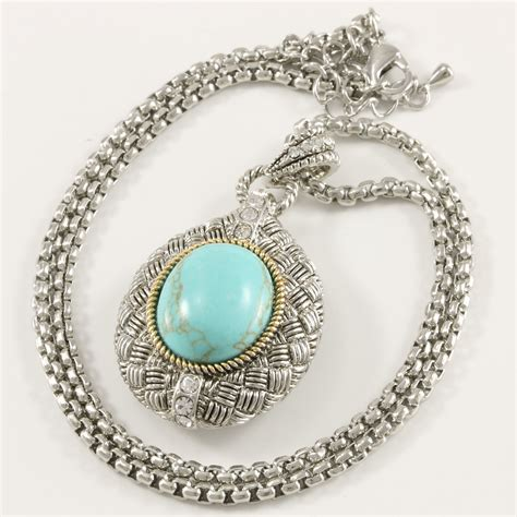 High End Jewelry by 18k Gold Lead Free High End Jewelry