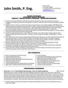 Click Here To Download This Quality Assurance Engineer Resume Template Http Www Best Bdc Email Templates