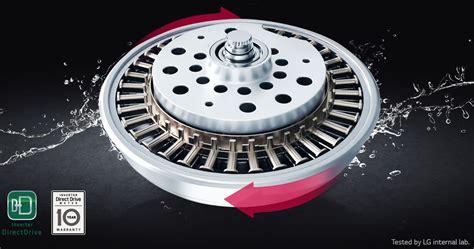 Mesin Cuci F8007nmcw jual lg f8007nmcw abwpein mesin cuci 7 kg harga
