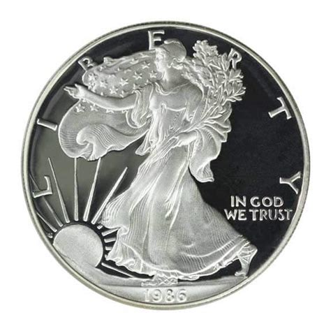 1 oz silver eagle weight american silver eagle 1 oz proof low prices free