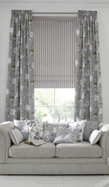 curtain relining repair service immaculate curtain cleaning