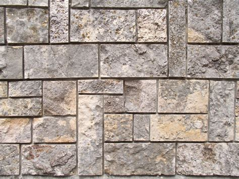 The Tile Texture Rock Tile Modern Tiles Lugher Texture