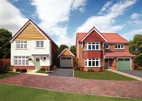 properties at the harringtons are selling fast the
