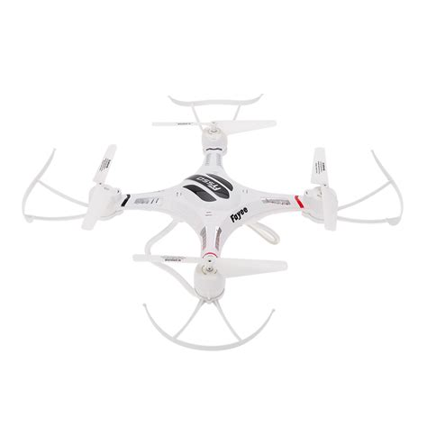 Drone Fy550 1 fy550 upgrated fayee fy550 1 4ch 2 4g 6 axis gyro rc