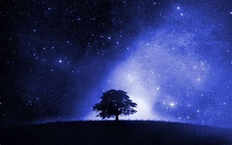 Calendario Cosmico El Calendario C 243 Smico De Carl Sagan El Rinc 243 N De La
