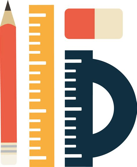 design art technology design and technology clipart jaxstorm realverse us