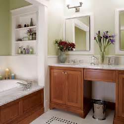 bathroom ideas small spaces photos cag your space nightmares with for