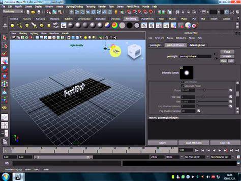 zbrush tutorials for beginners free pdf 3d maya tutorials pdf