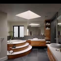 Dreams About Bathrooms Dream Bathroom Modern Bathrooms Pinterest
