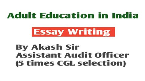 thesis on education in india adult education in india essay ib acio ssc mts chsl cgl