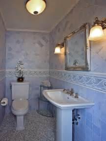 Coastal Bathroom Designs by Coastal Bathroom Ideas Bathroom Ideas Amp Designs Hgtv