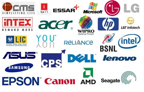 Most Desired Companies Mba by Abbreviations Of 40 Companies Of World Mbahotspot