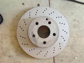 Mercedes Brake Pad Replacement Cost Diy Brake Pad And Rotor Replacement W204 C300 C250