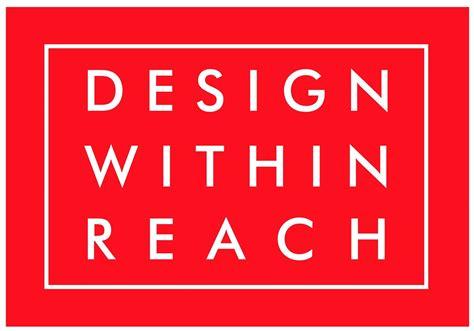 instagram design within reach herman miller acquires design within reach design news