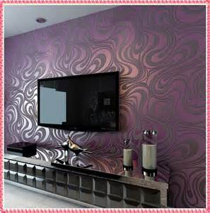 wallpaper for room wallpaper decorating ideas living room modern house