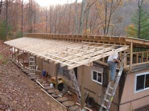 remodeling a mobile home environmentally friendly mobile home remodel 45 eco