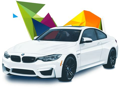 compare cheap car insurance quotes  utility saving expert