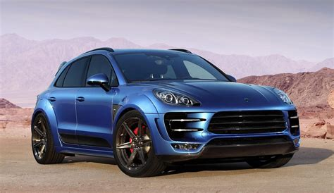 porsche macan 2016 interior 2016 porsche macan interior design 2017 cars review gallery