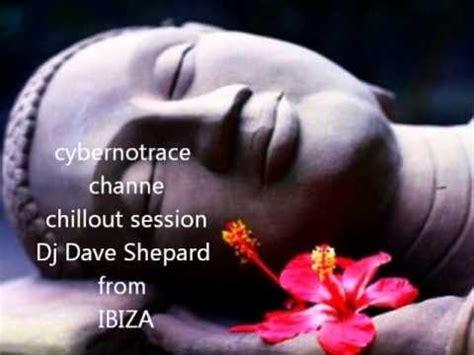atb talismanic chillout session dj shepard ibiza gold silence