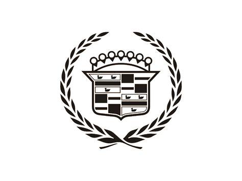 logo cadillac cadillac logo clip art 18