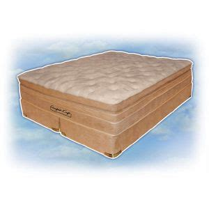 softside waterbeds waterbeds etc softside waterbed mattresses bladders parts and